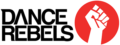 DANCE REBELS | Your #1 Dance Music Source